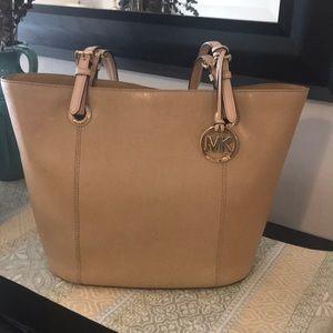 Michael Kors purse original